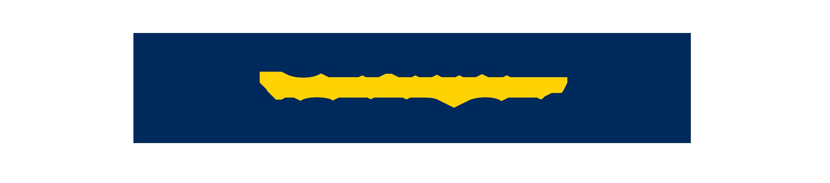 Clarke University Transfer Center logo