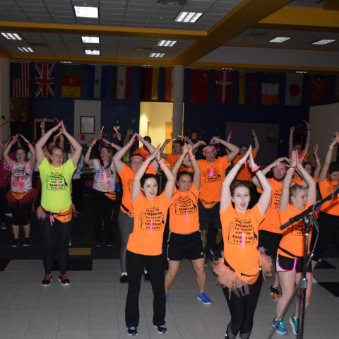 Dance Marathon4