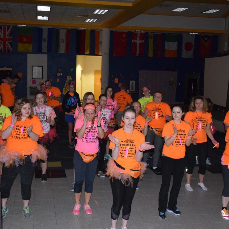 Dance Marathon5