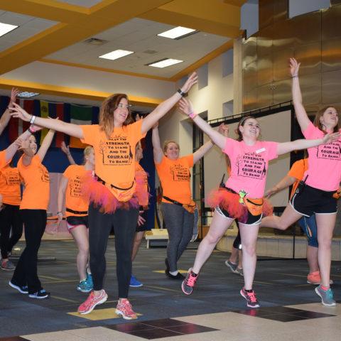 Dance Marathon7