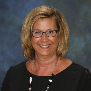 Ann Davidshofer, MSN