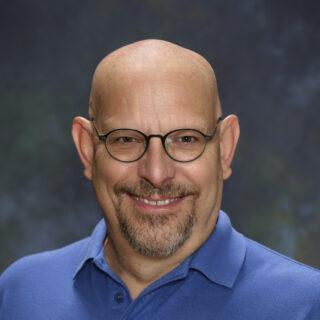 Norm Freund, PhD
