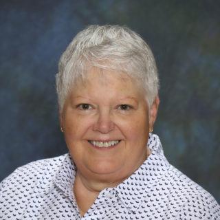 Portrait of Ellen Gabrielleschi