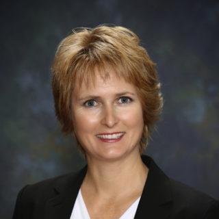 Valerie Gill, MSW