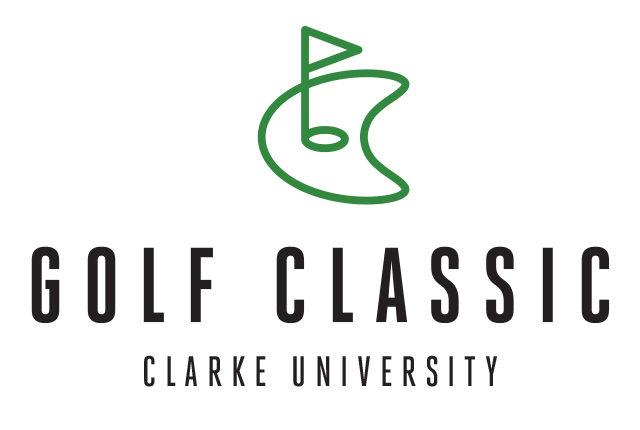 Golf Classic Logo