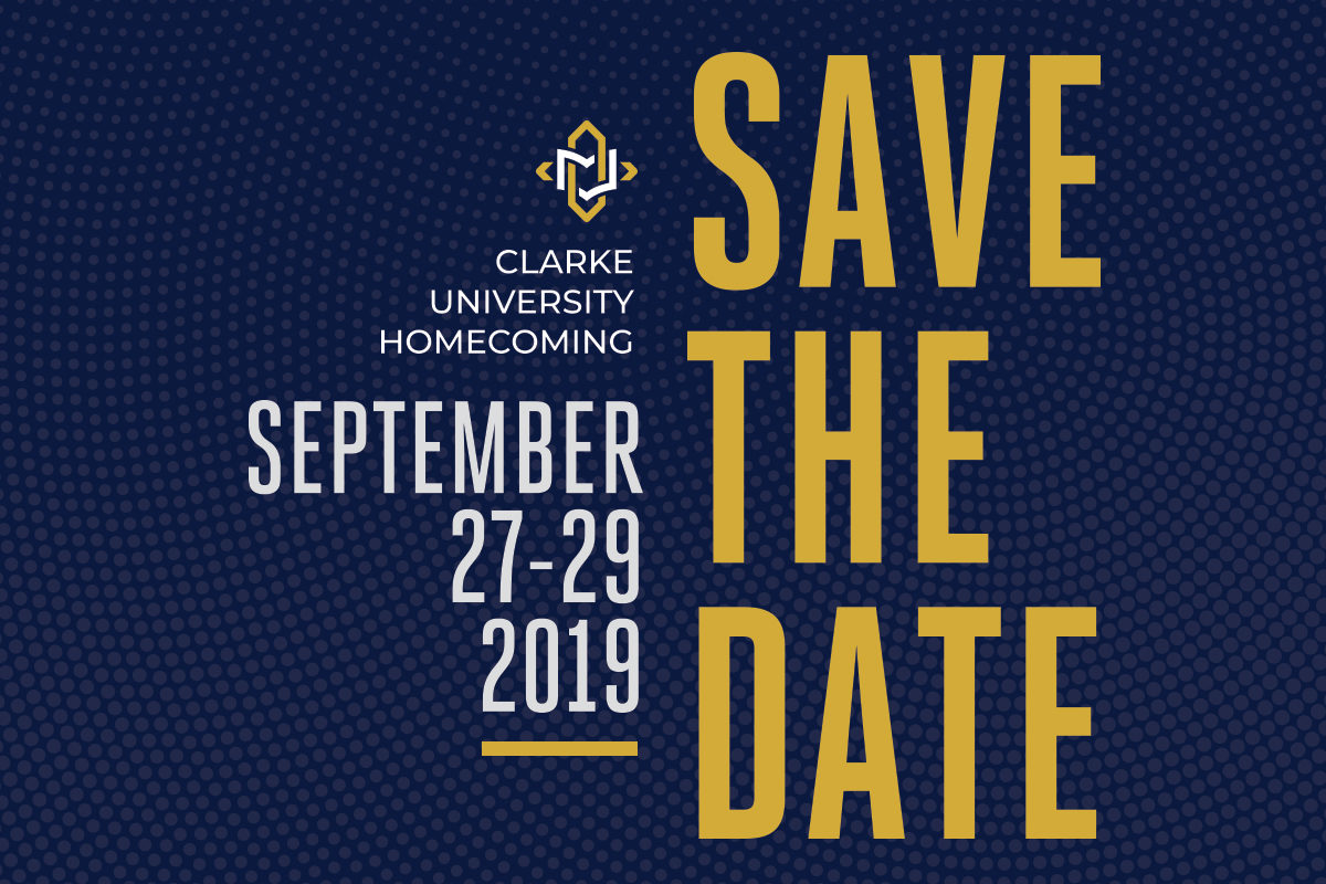 2019 HC Save the Date