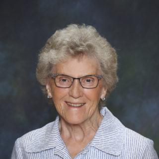 Lynn Lester, Ed.D.