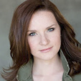Brigid Anderson-Kelley