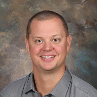 Scott Schuessler