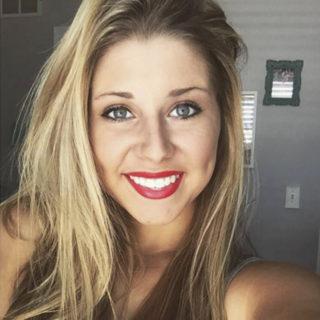 Lauren Trojnar