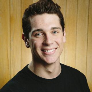 Matt DePauw