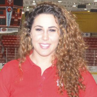 Sonia Colavita