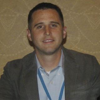 Zachary Breitbach