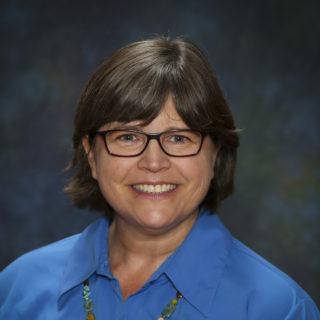 Cathy Stierman, Ed.D. (abd)