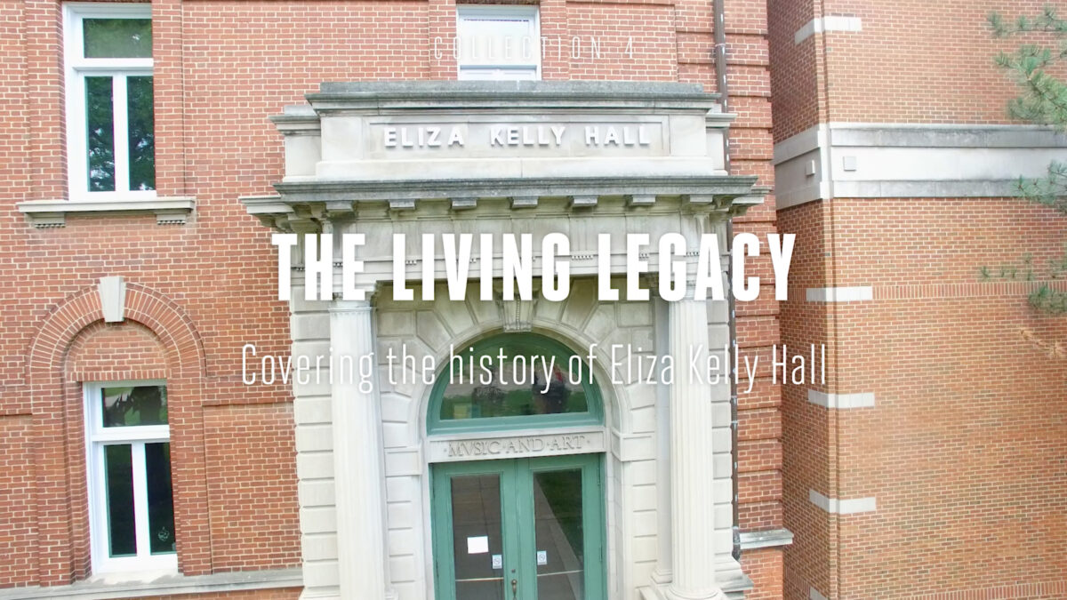 Living Legacy Heritage Tour