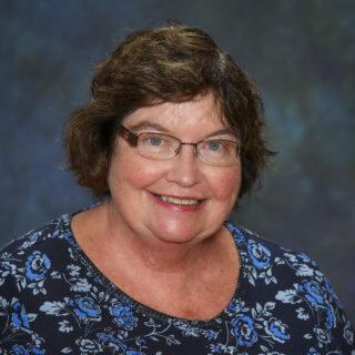 Patricia Veneziano, MSN