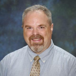 Jody Wolfe MBA/JD