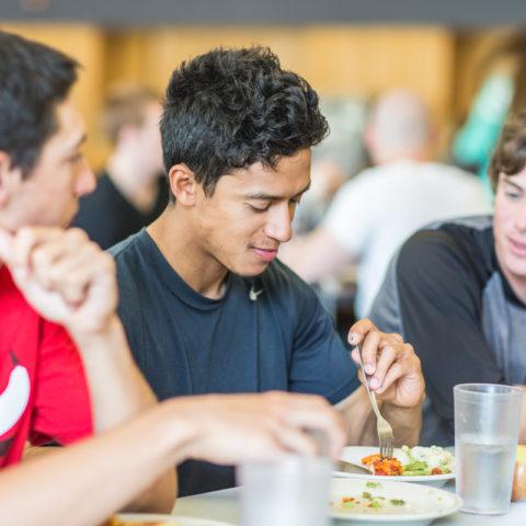 dining-hall-5