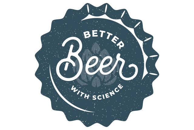 Better Beer with Science