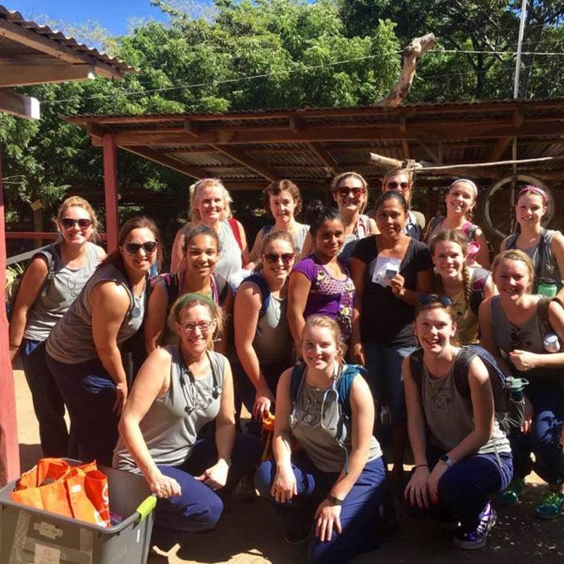 nicaragua-study-abroad